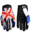 GANTS FIVE PLANET ENGLAND