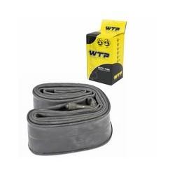 CHAMBRE A AIR VTT WTP 29 x 1.75 - 2.20 SCHRADER