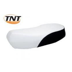 SELLE TNT BOOSTER SPIRIT-03