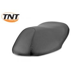 SELLE NITRO TNT