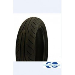 PNEU MICHELIN 130X70-12 POWER PURE