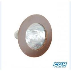 LAMPE OPTIQUE BCD