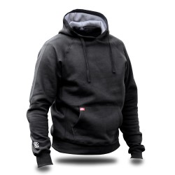 SWEAT ORIGINAL NOIR BCD