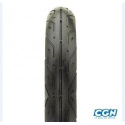 PNEU CYCLO 2 1-2X16 GP1