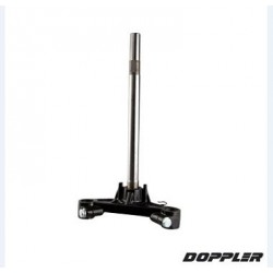 TE DE FOURCHE DOPPLER NG-ROCKET