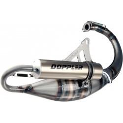 POT DOPPLER RR7 BOOSTER-STUNT