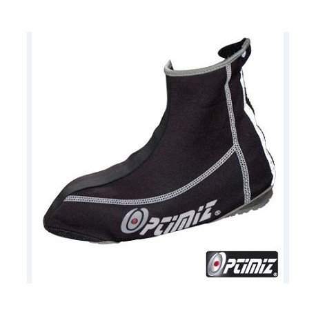 COUVRE CHAUSSURE HIVER NEOPRENE