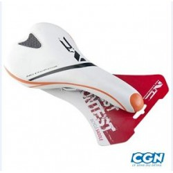 SELLE NO CONTEST RACING