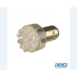 LAMPE FEU AR A LEDS 12V 21-5W
